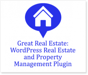 Great Real Estate Plugin