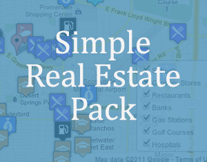 Simple Real Estate Pack